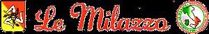 Le Milazzo